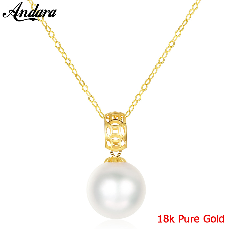 82141e20305ae Worldwide delivery real 18k gold necklace in NaBaRa Online