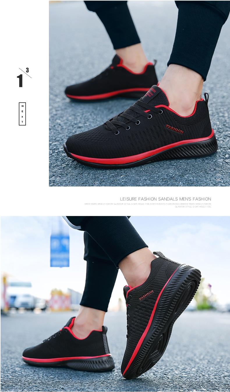 HTB1H3VJWgHqK1RjSZFPq6AwapXaF BomKinta Stylish Designer Casual Shoes Men Yellow Sneakers Black White Walking Footwear Breathable Mesh Sneakers Men Shoes