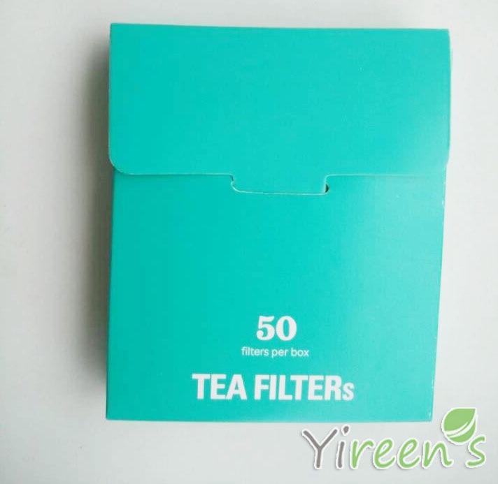 Hot sale! 10pcs/lot Tea filters packing box, drawstrings tea bags package box, color box, tea bag envelope, custom tea pounches