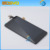 Garantia 100% display lcd para lenovo s660 display lcd com tela de toque digitador assembléia negro cor 1 pcs frete grátis + ferramenta