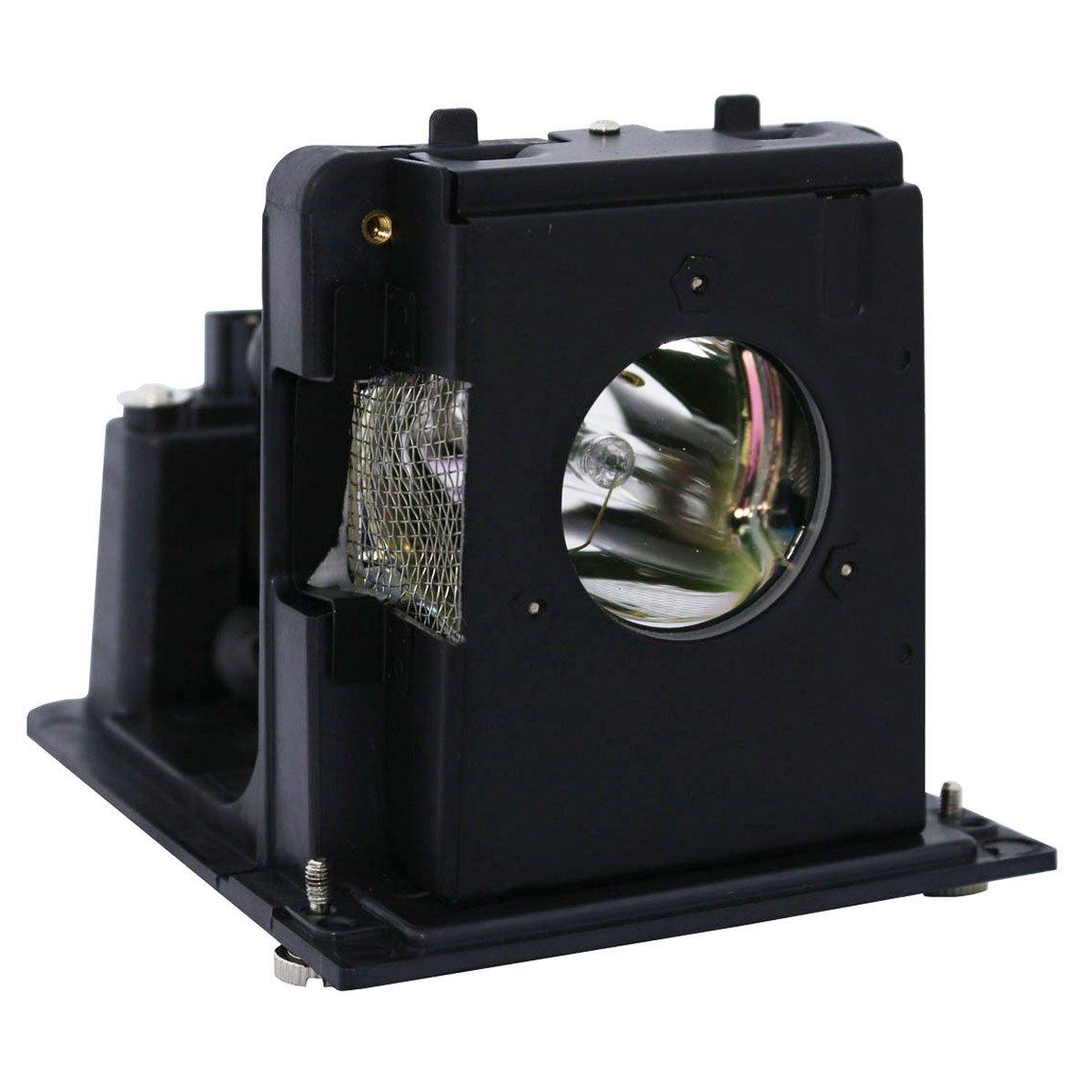 BL-FU250E SP.L3703.001 for OPTOMA H78 H78DC3 THEME-S H76 H77 H79 Projector Lamp Bulb with housing original projector lamp bl fu250e sp l1301 001 for optoma h77 h78 h78dc3 h79 h76