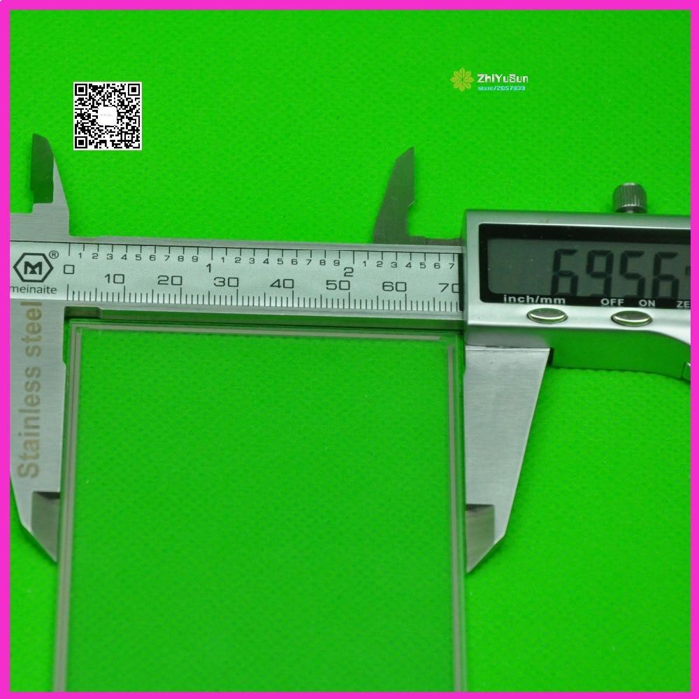 70 * 90 3.8inch 4 lent Touch Screen 70mm * 90mm touchsensor - Planşet aksesuarları - Fotoqrafiya 2