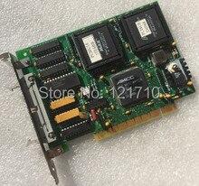 Промышленное оборудование доска 518FE-052-6 PCI6U18 PCI6U8 pci карты