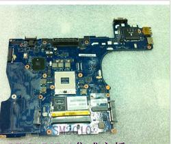 6510/E6510 LA 5573P dwa typy ze zintegrowanym/niezależny vgacard łączy się z płytą główną pełny test okrążenie podłączyć pokładzie w Obwody od Elektronika użytkowa na