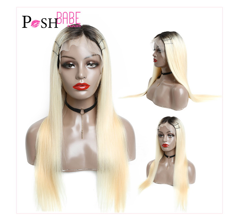 Ombre Lace Front Wigs (28)