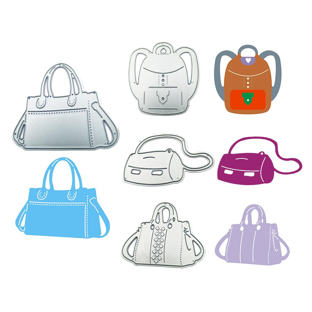 Lovely Yitianmei New Style Bag Accessories Metal Rivet Fashion High Quality For School Bag Hardware P18017 Luggage & Bags