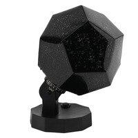 Super Light Lovable Lambs Ocean Waves Projector Light Four Seasons Star Projector Lamp Second Generation Romantic