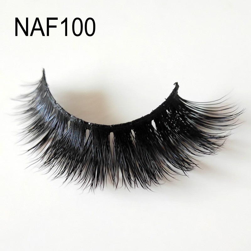 8345dd9c541 Beauty Makeup Tools 3D Mink Lashes Distributor Indonesia UPS Free Shipping  40 Pair Volume Eyelash Extensions Manufacturer Vendor-in False Eyelashes  from ...