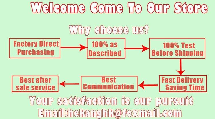 choose us-750