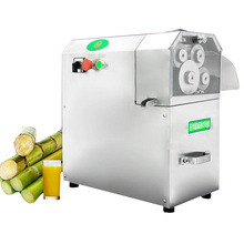110V/220V/380V Sugarcane Juicer 4 Rollders  Electric Augar Cane Machine,Cane-Juice Squeezer, Cane Crusher,Sugarcane Juicer 1pc цена 2017