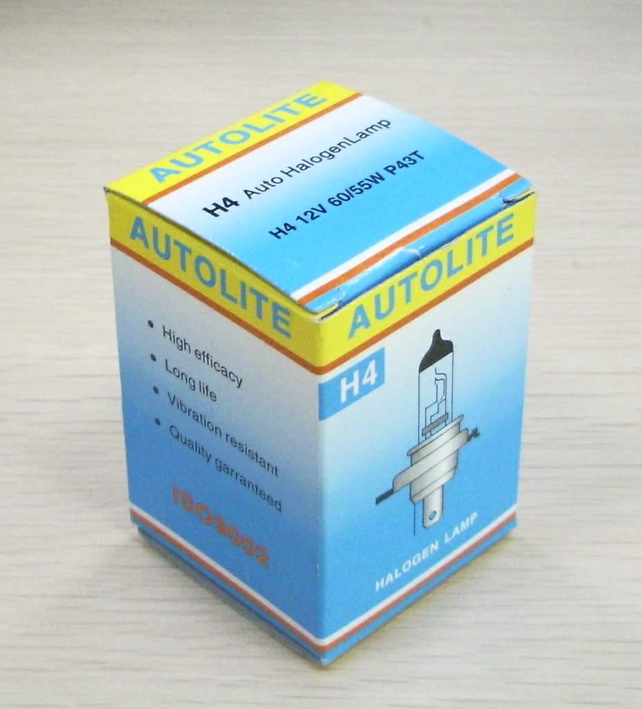 10Unit H7 Xenon HID Bulb Good Quanlity Headlight Plasma Quartz Ion Bulb 12V 55W Clear Lens Xenon white for benz for bmw for audi