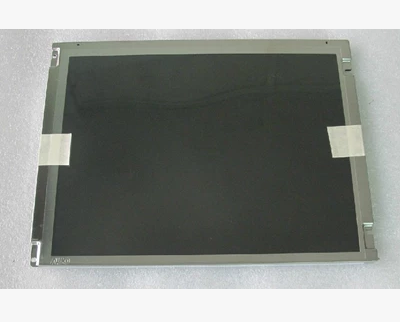 Original 10.4 inch industrial LCD screen LQ10D368 free shipping mw light 450015603 ариадна