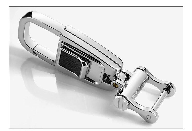 chave do carro proteger escudo para porsche