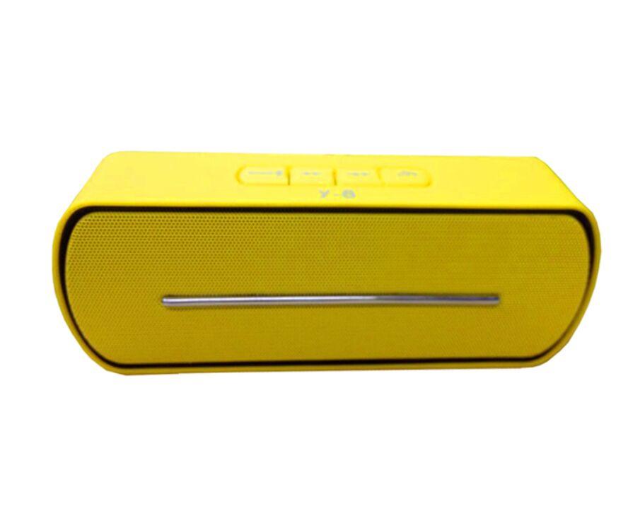 10PCS Mini Speaker Portable Music Sound Box Radio FM TF U Disk Enceinte Bluetooth Parlante Bluetooth Portatil Caixa De Som Hot