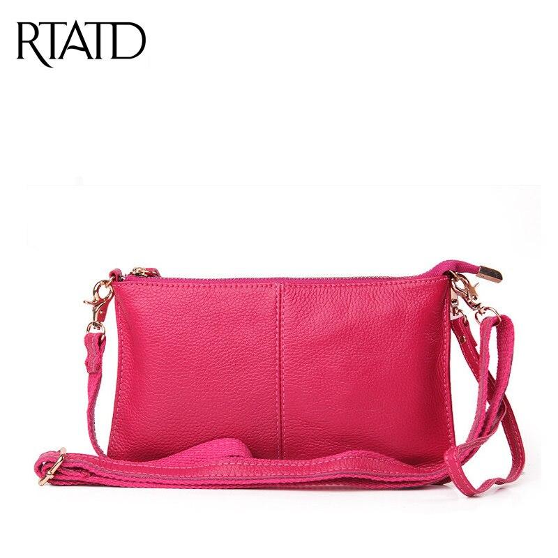 prada beige leather handbag - Popular Handbag Designers Promotion-Shop for Promotional Popular ...