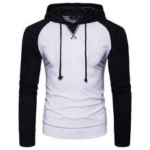 Pullover Mit Sleeve größe