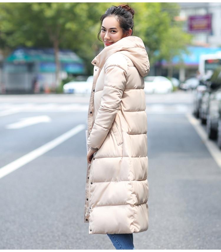 Online Get Cheap Designer Womens Coats Sale -Aliexpress.com