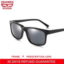 113a3b4fefe Buy polarized prescription sunglasses and get free shipping on  AliExpress.com
