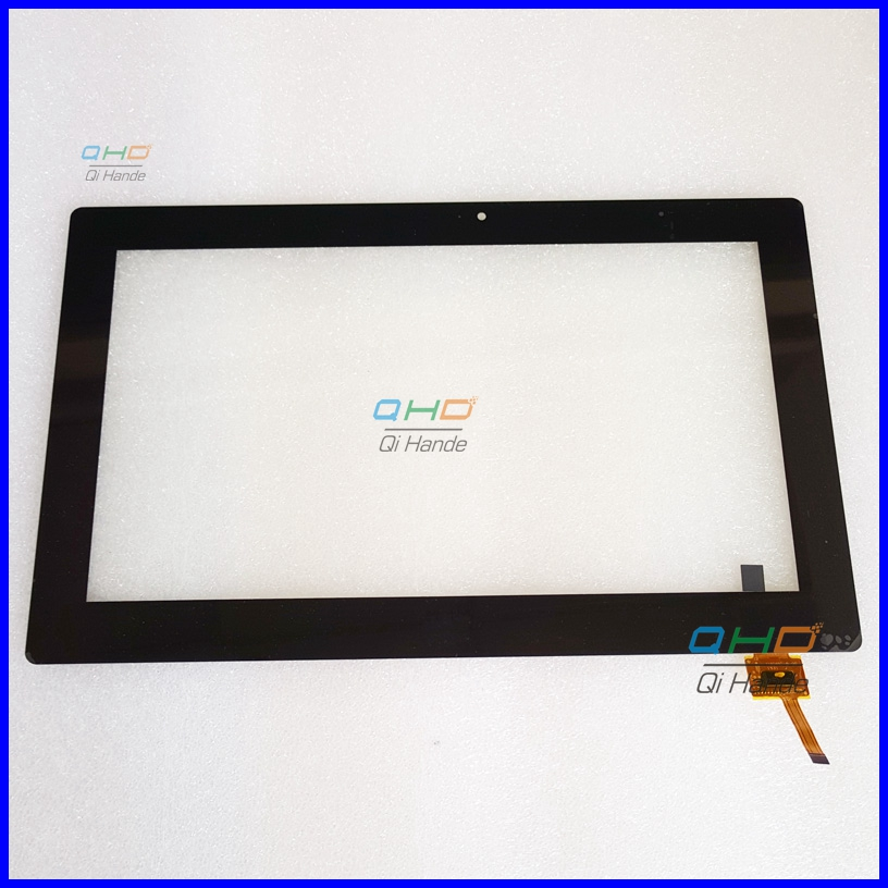 11.6'' inch touch screen,New for 116046C-B-00 T116046-01A-GTC panel,Tablet PC touch panel digitizer glass sensor Replacement a 9 inch touch screen czy62696b fpc dh 0901a1 fpc03 2 dh 0902a1 fpc03 02 vtc5090a05 gt90bh8016 hxs ydt1143 a1 mf 289 090f