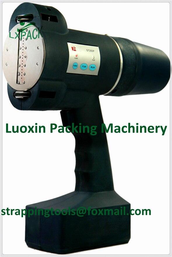 LX-PACK legalacsonyabb gyári ár Kiváló hordozható jelölő és - Elektromos szerszám kiegészítők - Fénykép 4