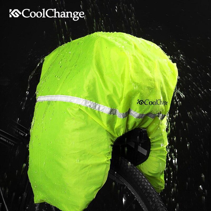 Changement fraîche vélo pack vtt sac à dos de chameau plateau kit vélo sac paquet de queue sac soutenir le cyclisme équipement - 3