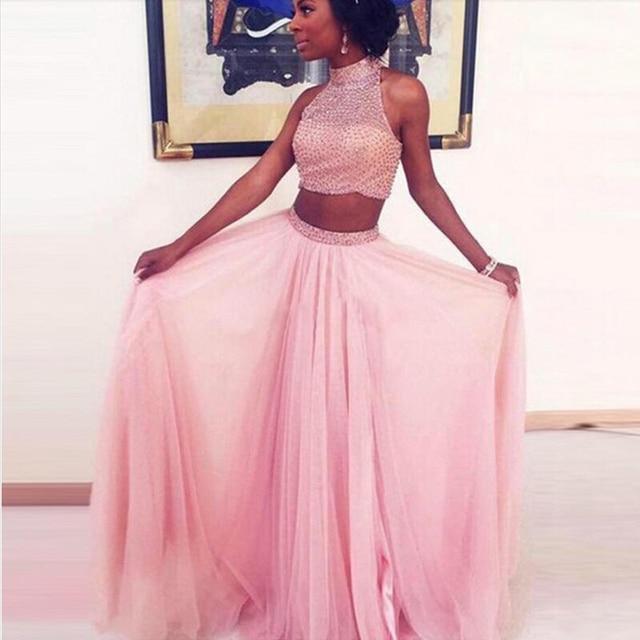 Dress Gown|top prom dress|crop