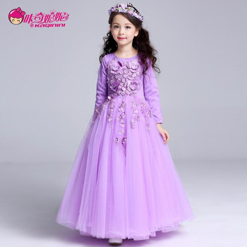 Costume de princesse raiponce sur mesure belles femmes fantaisie Halloween noël Cosplay Costume de robe de dessin animé