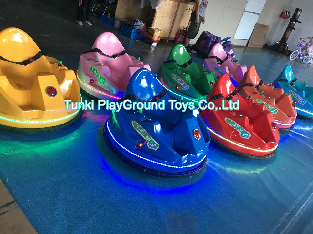 Electric Bumper Cars For Sale New Bumper Car With Good Price Net Bumper Car