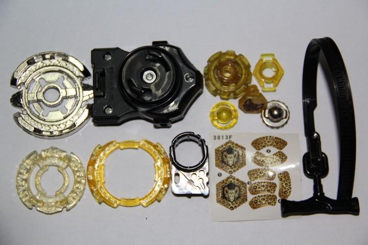 1pcs-Beyblade-Metal-Fusion-Beat-Lynx-TH170WD-Metal-Fury-Random-Booster-Volume-7-Beyblade-BB109-M088 (5)