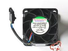 Dell の 0T705N ワット