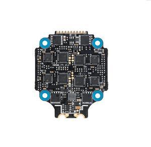 Image 4 - Hobbywing Xrotor Micro 60A 4in1 BLHeli 32 DShot1200 3 6S ESC Cho FPV Máy Bay Không Người Lái Quadcopter