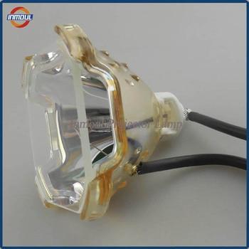 High quality Bare Lamp POA-LMP67 for SANYO PLC-XP50 / PLC-XP50L / PLC-XP55 / PLC-XP55L with Japan phoenix original lamp burner poa lmp122 shp121 for sanyo lc xb21b plc xu49 plc xw57 original bare lamp