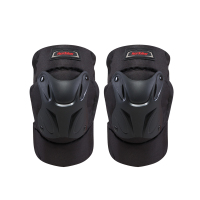 Motorcycle Protective Kneepad SCOYCO K15 2 Motocross Knee Protection Motorcycleinter Warm Windproof Armor