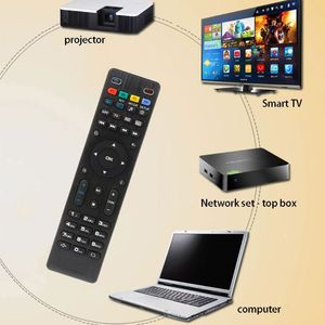 Image 5 - Remote Control Replacement For MAG 250 254 256 260 261 270 275 Smart TV
