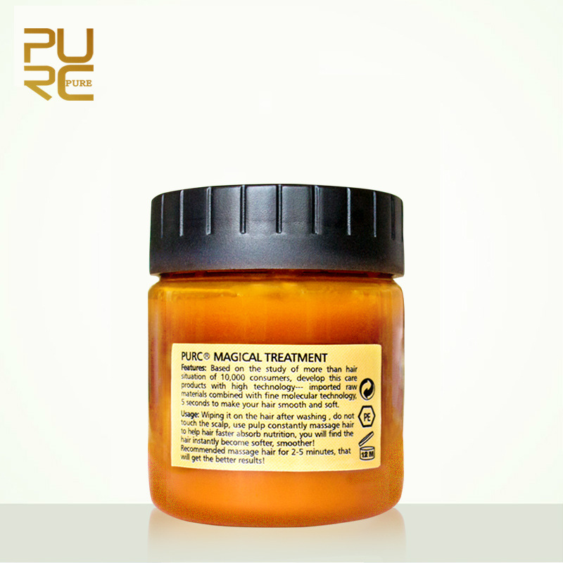 MAGICAL-TREATMENT-120-2