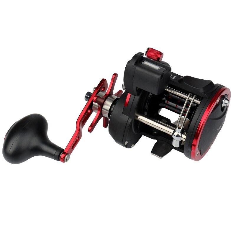 cheap fishing wheel 05