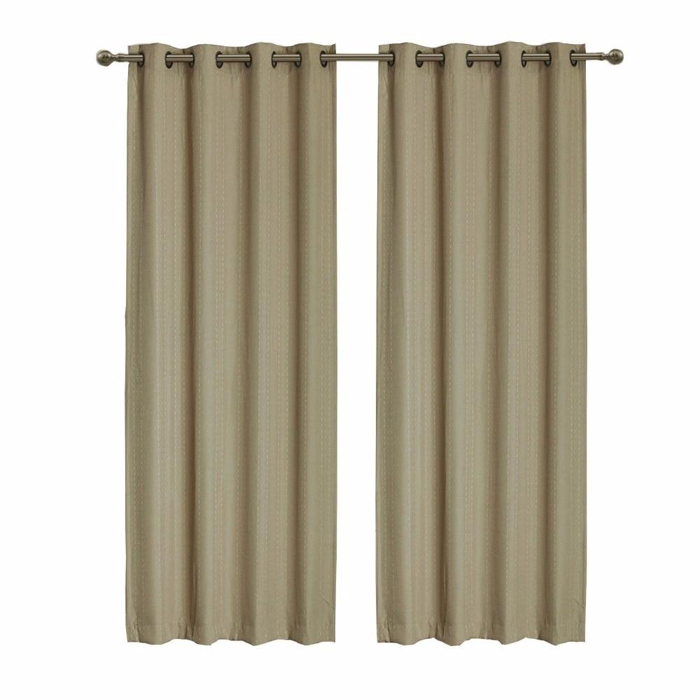 Online kopen Wholesale Klare slaapkamer gordijnen uit China Klare ...