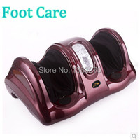 2014 new products therapy foot devices health care product vibrating foot relax massage free shipping