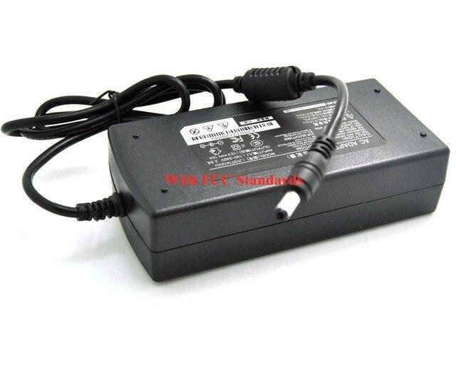 LED адаптер 10A 120 Вт вход питания AC100-240V Выход DC 12 В безопасный пластик гарантия 2 yearstransformer