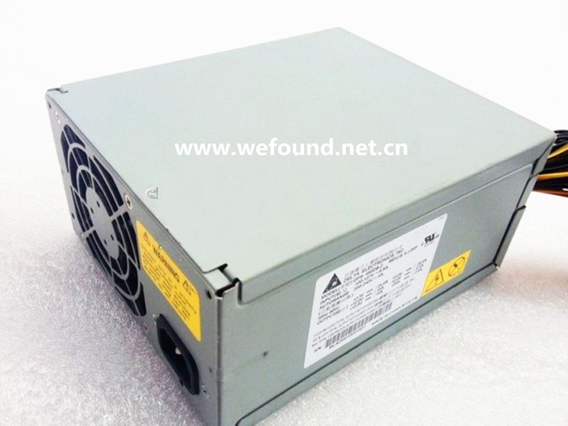 100% working power supply For DPS-450DB Z 450W Fully tested. machine power supply super alloy gold sg 450 450w