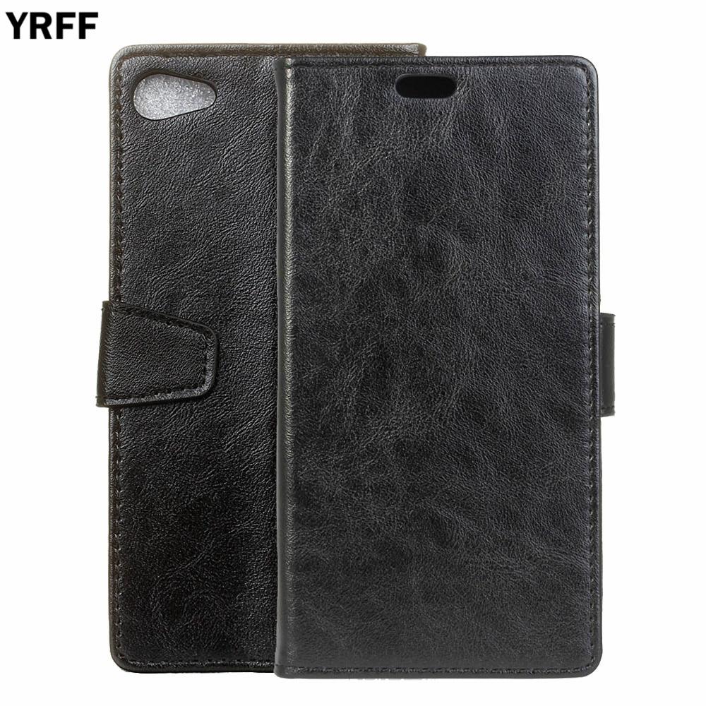 For MeiZu U10 M6 Note Classic Flip Leather Phone Case Cover For MeiZu M3 Note M3S M3X MX6 M5S M5 Note Case For MeiZu Pro 6 Plus