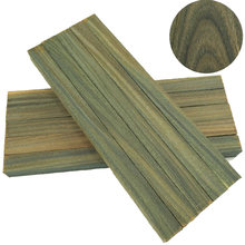 Деревянный материал ручной работы браслет guaiacufficimale guajacwood