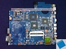 MBP5601007 Motherboard FOR ACER ASPIRE 5738 5338   MB.P5601.007 JV50-MV 48.4CG01.011  tested good