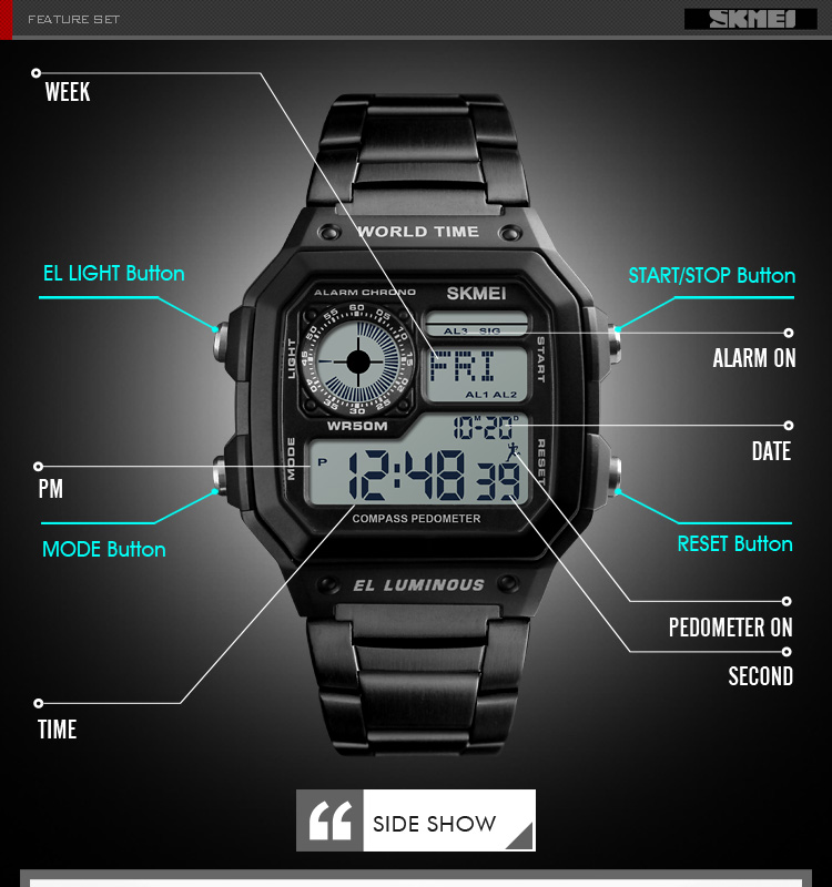 SPORTS WATCHES-8