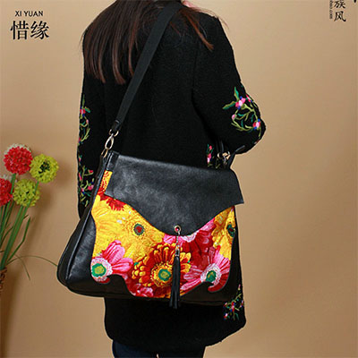 female NEW 2017 Luxury cross body bag Women Genuine Leather business travel school Shoulder Bags Fashion lady Messenger Bags 2017 new female genuine leather handbags first layer of cowhide fashion simple women shoulder messenger bags bucket bags