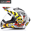 Ls2 MX433 off road Motorcycle Helmet Motocross ATV Cascos moto Capacetes da Motocicleta dir bike motobike helmets ECE approved