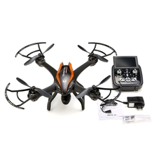 CHEERSON CX 35 RC Quadcopter With 720P HD Camera High flying Unmanned Aerial Vehicle Gimbal High