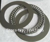 Thrust Needle Roller Bearing With Two Washers AXK120155 2 AS 120155 Size Is 120x155x6mm