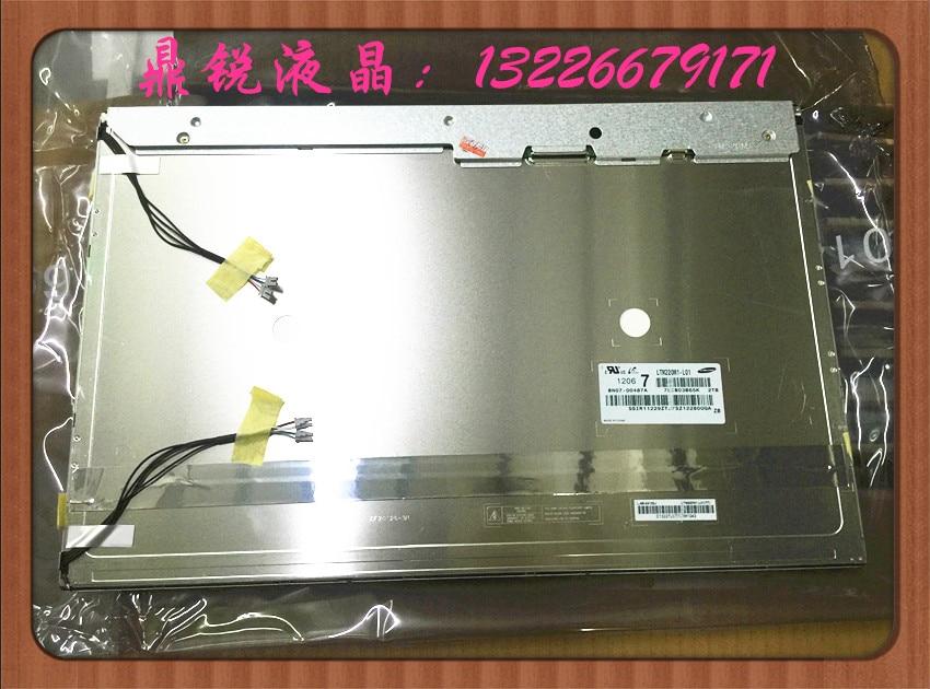 100% Testing LTM220M1-L01 LTM220M1 L01 Original Grade A+ 22.0