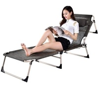 Silla Playa Arredo Mobili Da Giardino Beach Chair Fauteuil Lit Garden Salon De Jardin Outdoor Furniture Chaise Lounge
